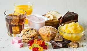 「糖質制限」の効果と注意点