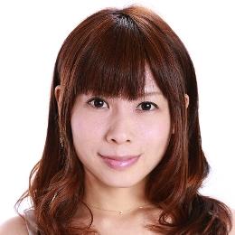 山田 優子