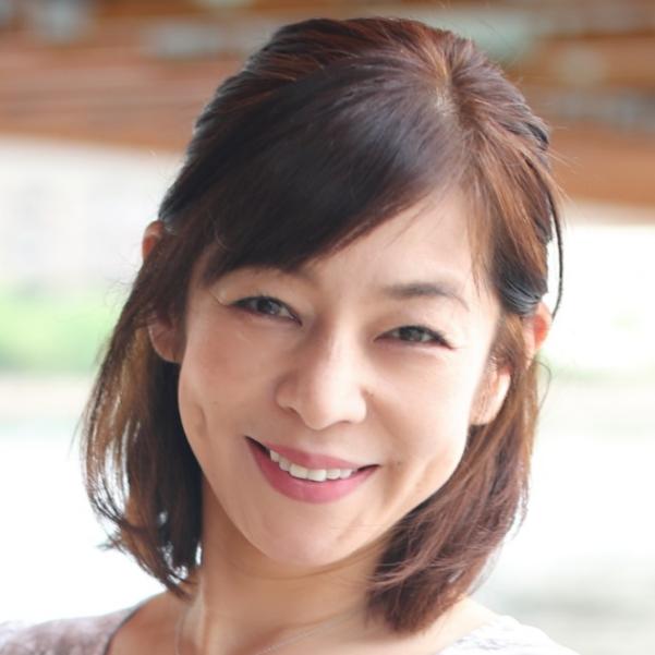 藤井 祥子